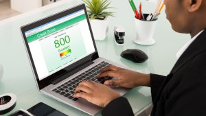 9 Things to Do Now If You Have a 800 Credit Score