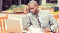 These 5 Tips Will Take the Fear Out of Tax Season