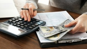 What Is Adjusted Gross Income?