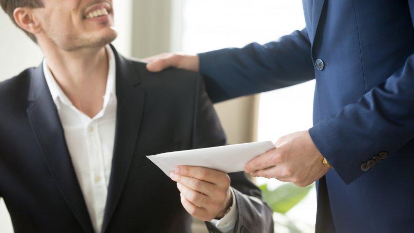 contribution, employer match, paycheck