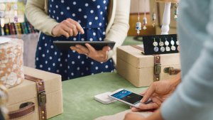With These New Apps, You Can Finance Almost Anything at Checkout