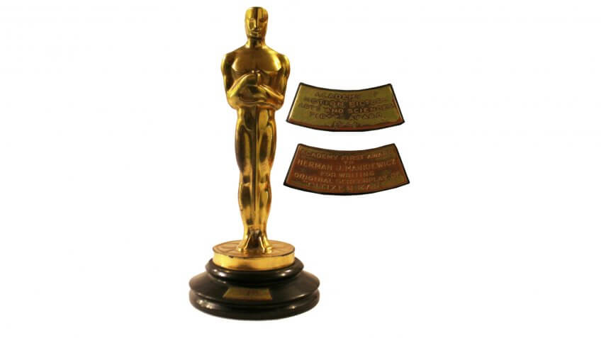 Academy Awards, Academy of Motion Picture Arts and Sciences, Awards, OSCAR, Oscar Awards, STATUETTE