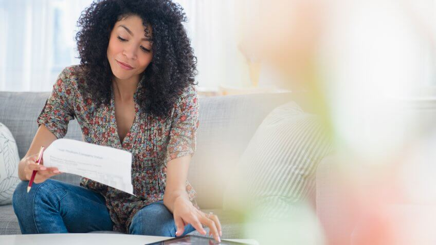 11 Ways to Raise Your Credit Score