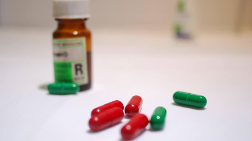 medicine, pills, prescription, prescription drugs