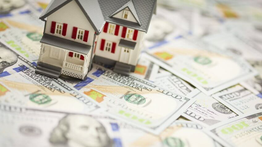 What Is a Home Equity Loan?