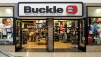 4 Ways to Pay Your Buckle Credit Card