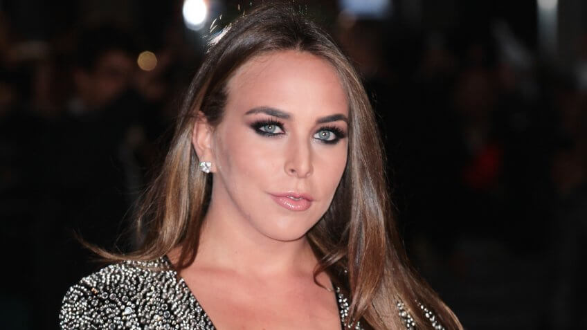 Chloe Green Net Worth