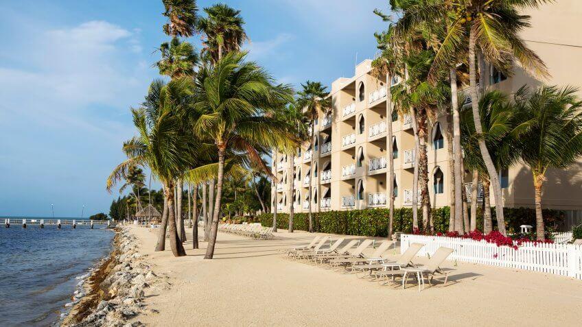 Cheeca Lodge and Spa, Florida, Travel, destinations, hidden gems, travel destination
