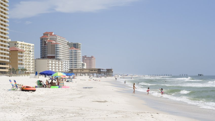 Gulf-Shores-Alabama