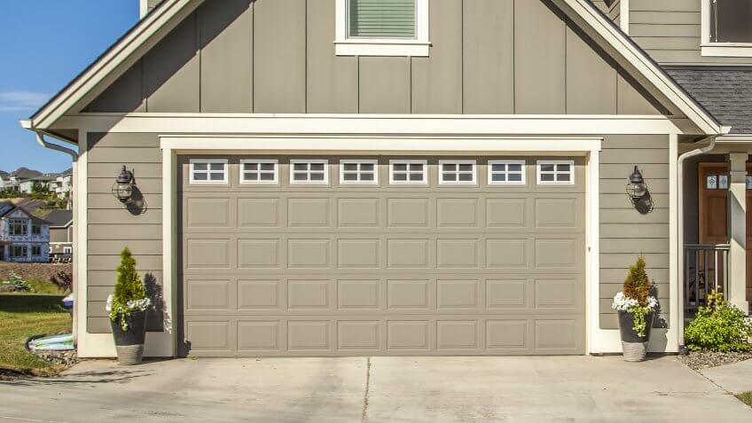 home-new-garage-door-replacement