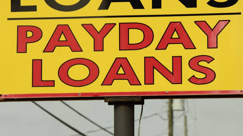 Payday loans pearl kai shopping center image 9