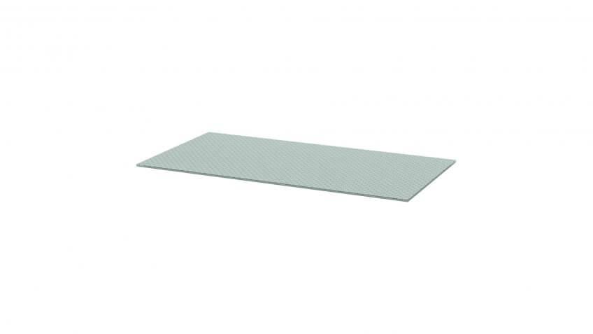 Glasholm-Tabletop