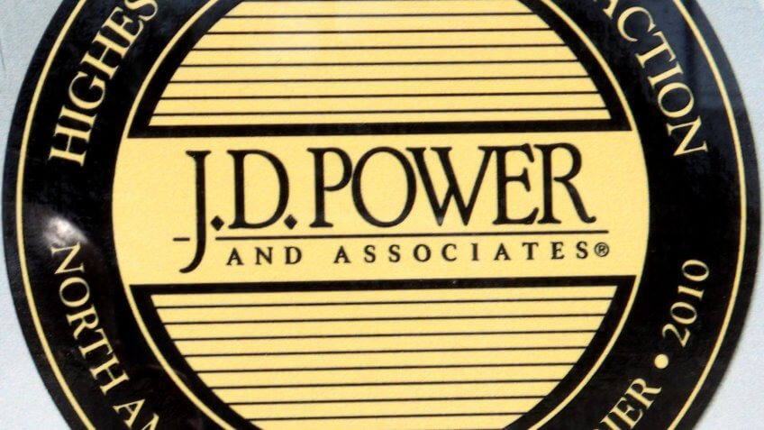 JD-Power-Vehicle-Dependability-Study