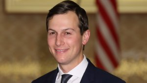 How Jared Kushner Built a Fortune Worth Nearly 3 Times That of Trump's Kids