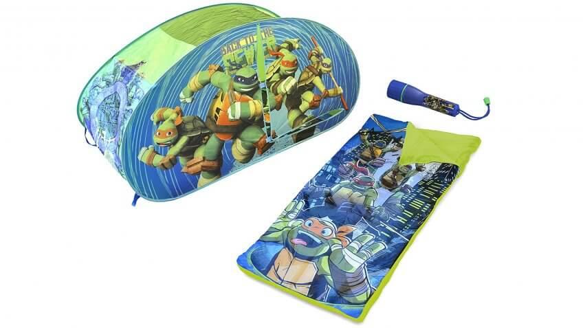 Nickelodeon-Teenage-Mutant-Ninja-Turtles-Adventure-Set