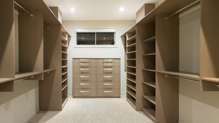 master-bedroom-suite-additon-walk-in-closet
