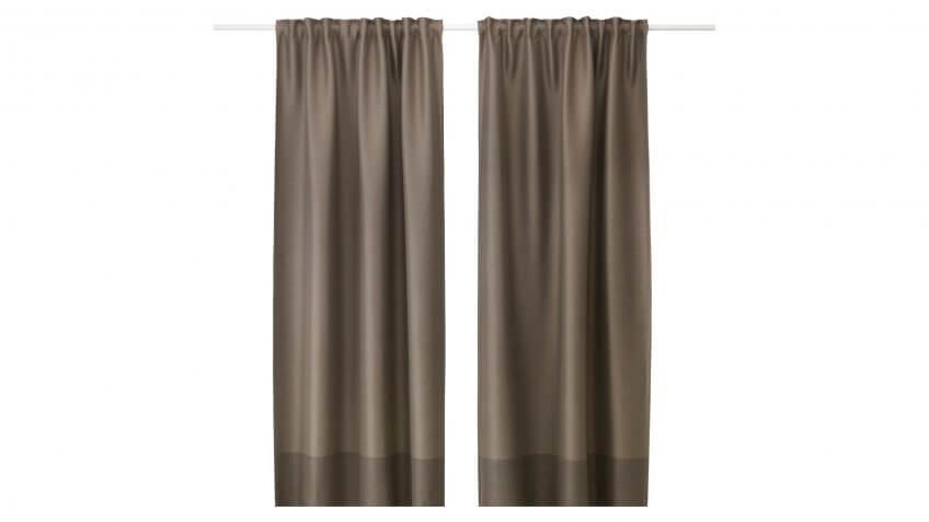 Marjun-Curtains