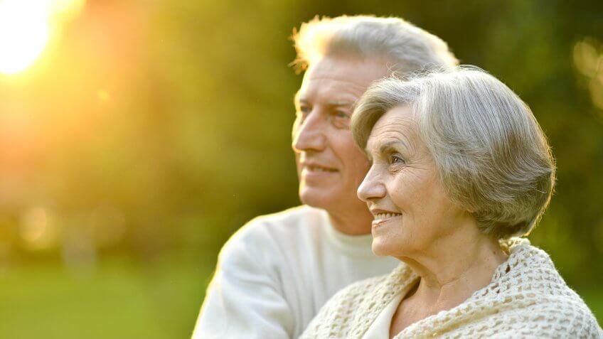 older-senior-couple-full-retirement-age