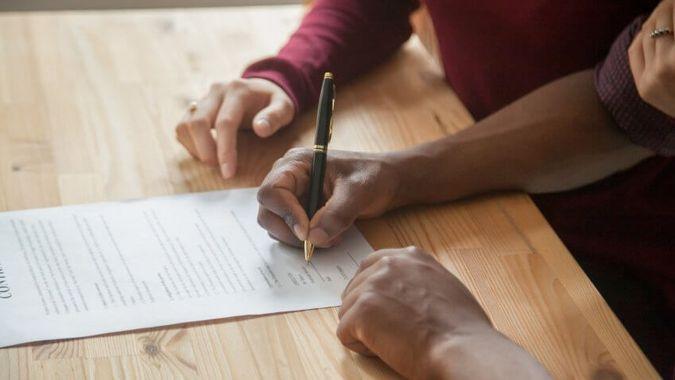 prenuptial-contract-divorce