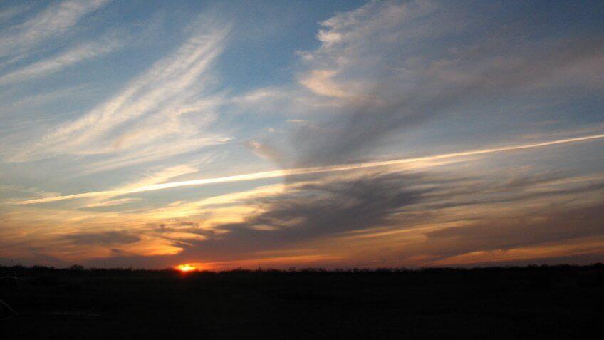 Jim-Hogg-County-Texas