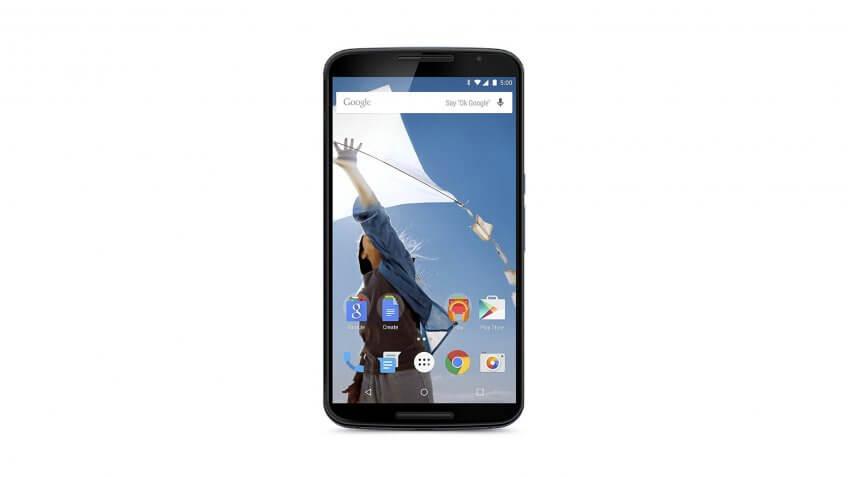 Motorola-Nexus-6-32GB-Unlocked