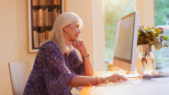 Senior Citizens Assessment Freeze Homestead Exemption