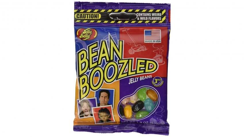 Jelly-Belly-Bean-Boozled-Beans
