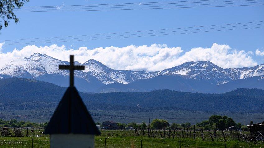 Costilla-County-Colorado-Sangre-de-Cristo-Mountains