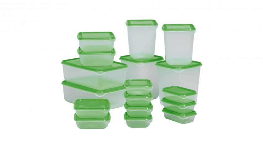 Pruta-Food-Containers