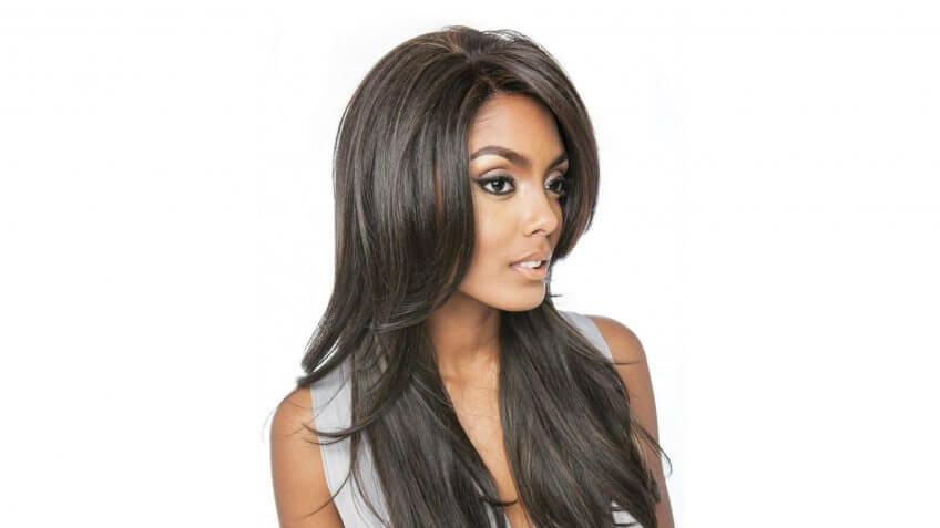 Brown-Sugar-Lace-Front-Wig