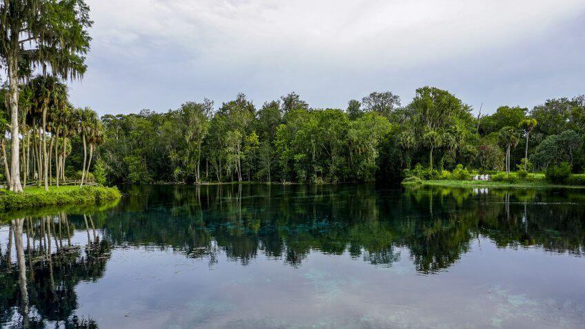 Marion-County-Florida