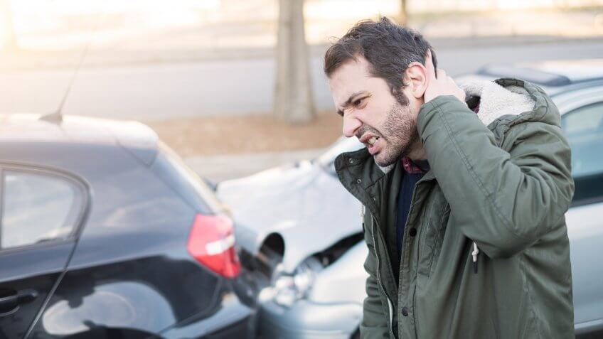 man-feeling-bad-after-one-car