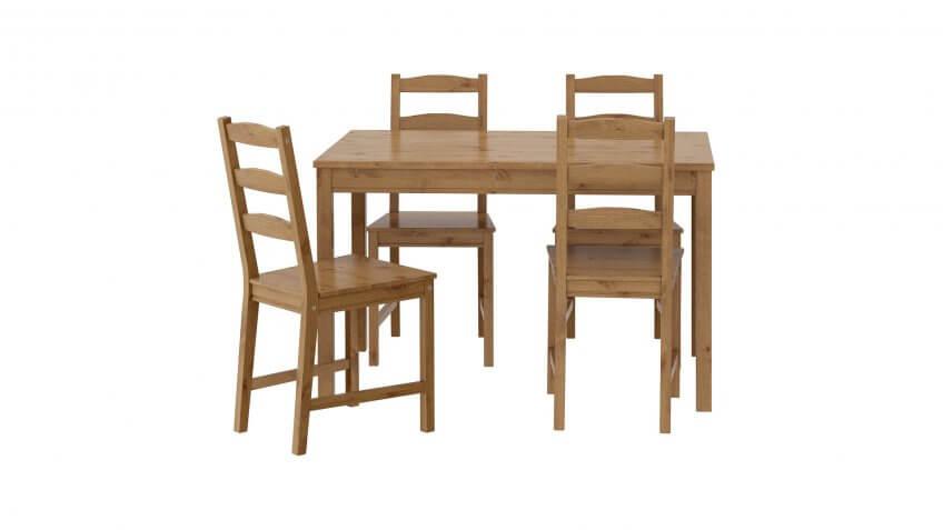 Jokkmokk-Table-and-Four