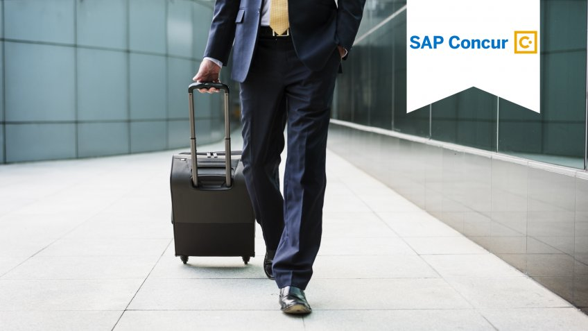 businessman-traveler-journey-business-travel