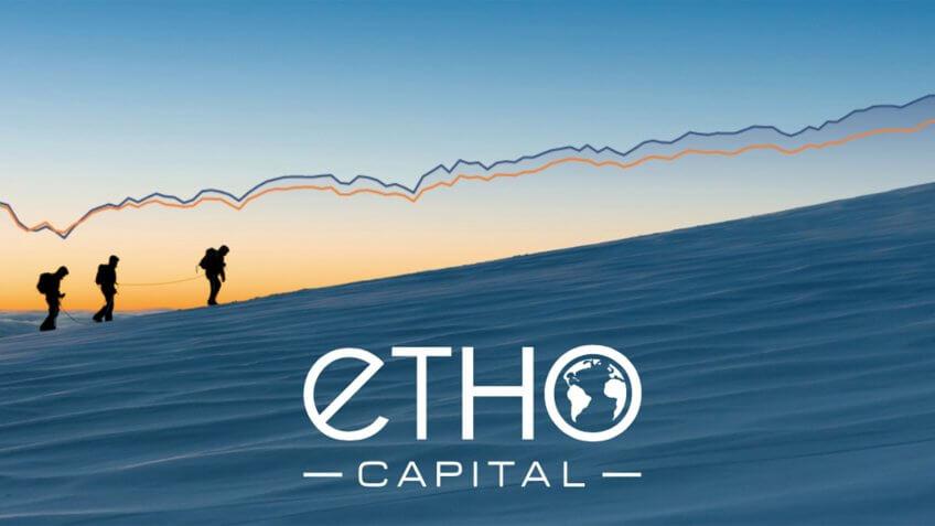 Etho Capital