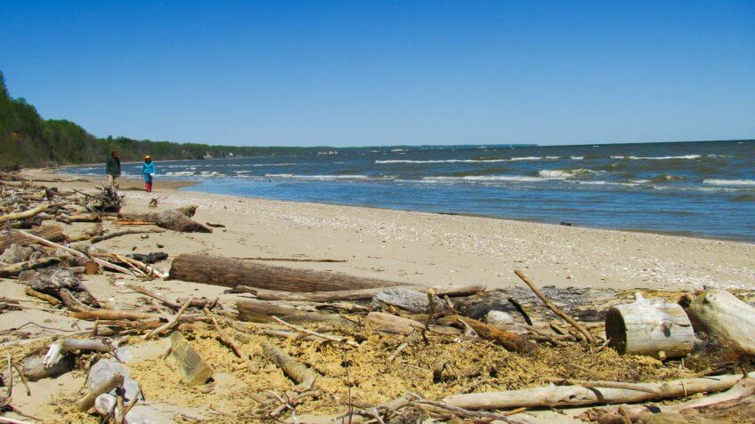 Maryland, Mataoka Beach, Travel, destinations, hidden gems, travel destination