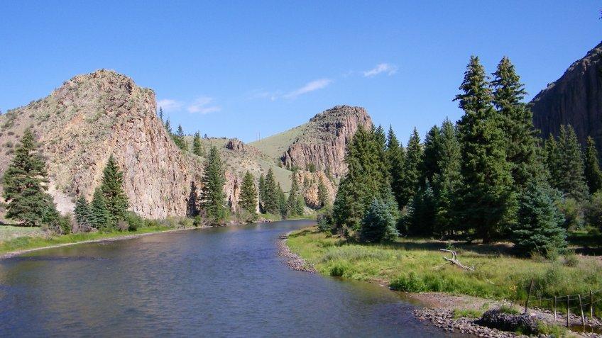 Rio-Grande-County-Colorado