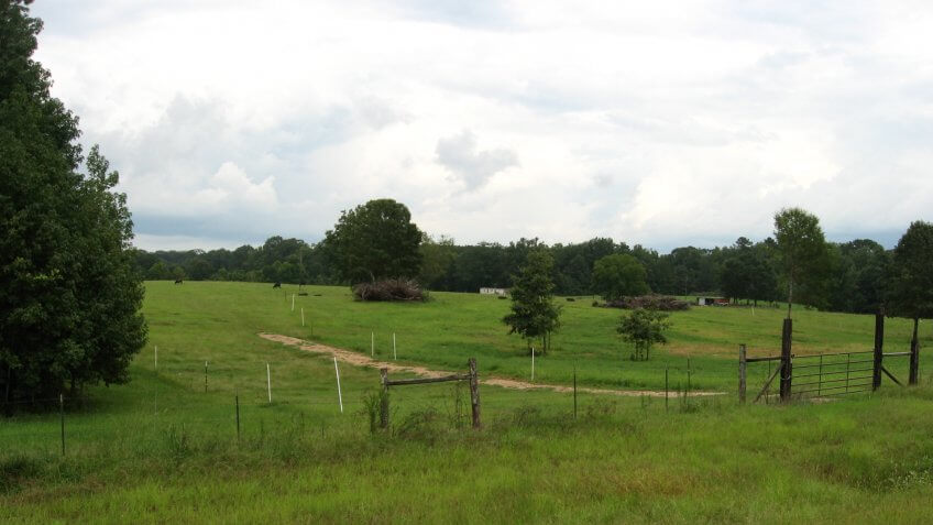 Wilkinson-County-Mississippi