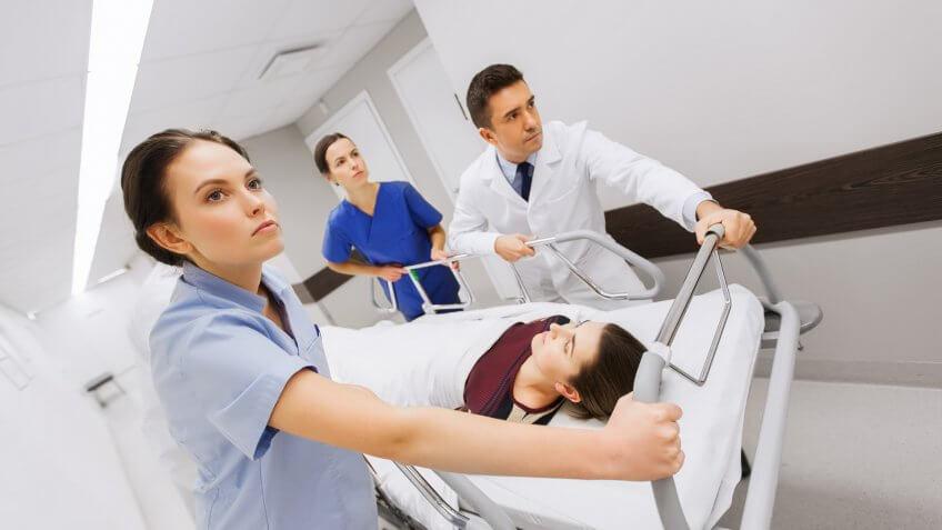 profession-people-health-care-reanimation-medicine
