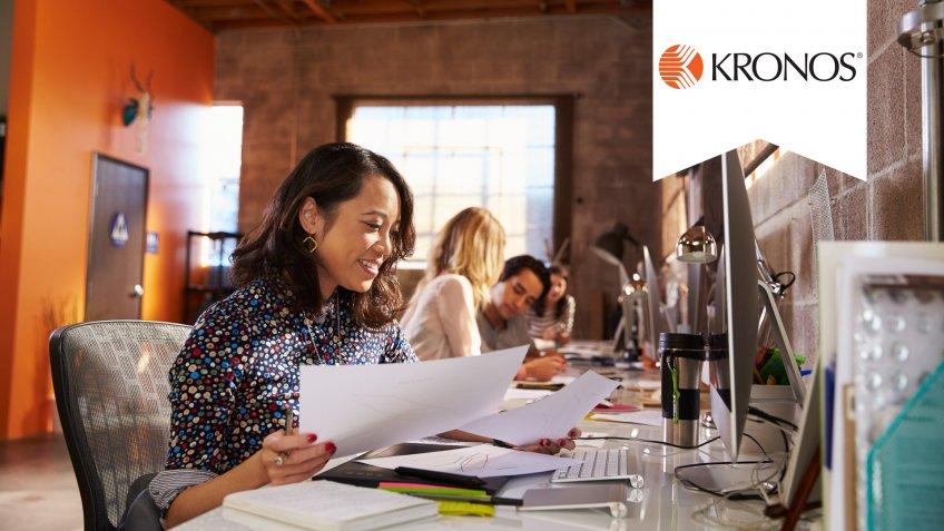 team-designers-working-desks-modern-office