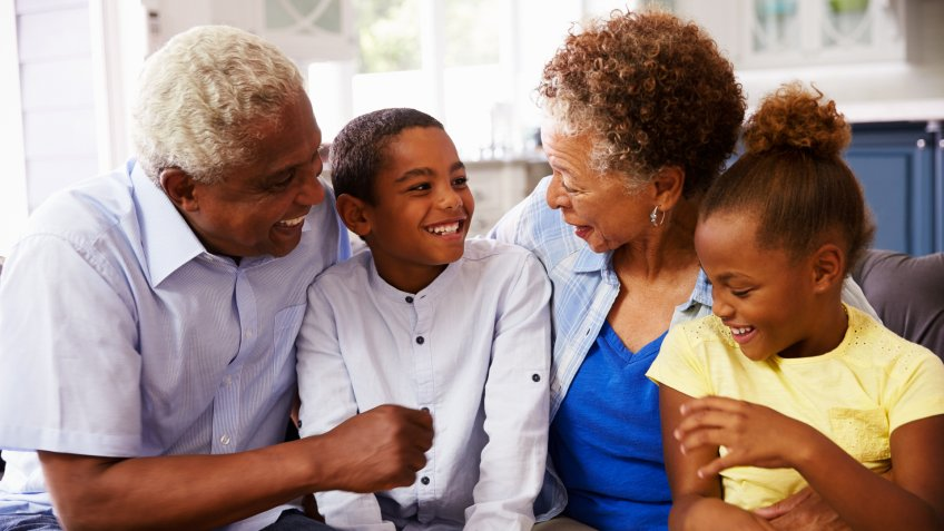 senior-grandparents-with-grandkids-family-retirement