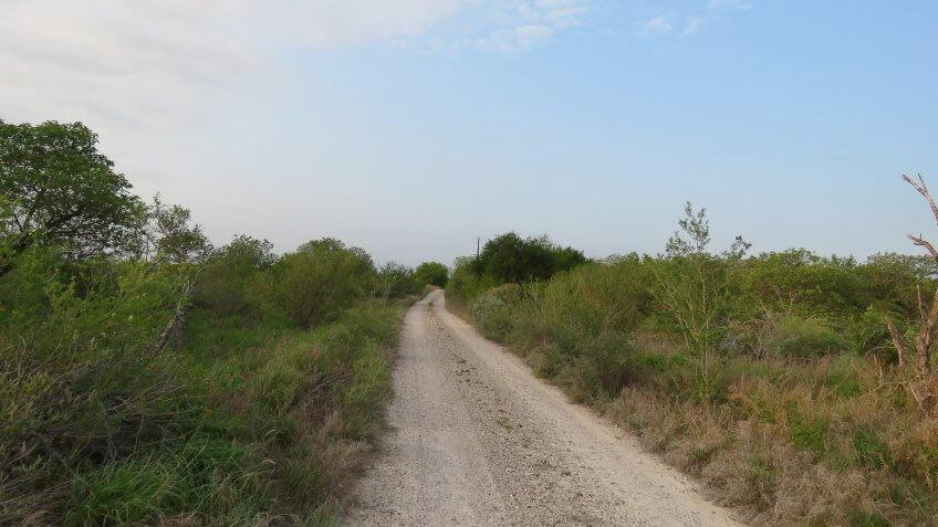 Starr-County-Texas