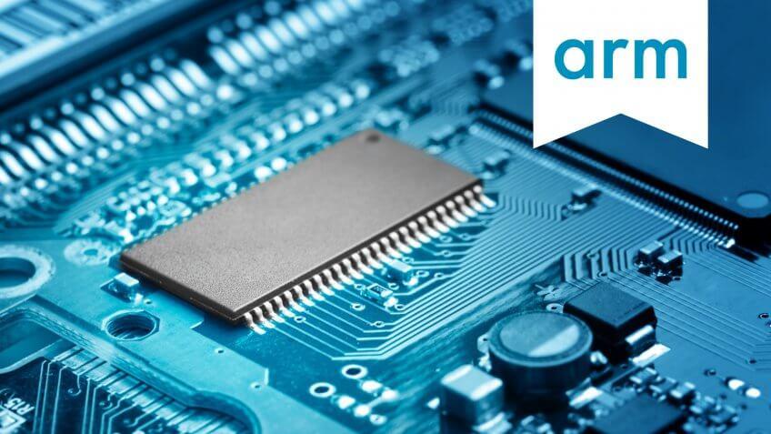 closeup-electronic-circuit-board-processor
