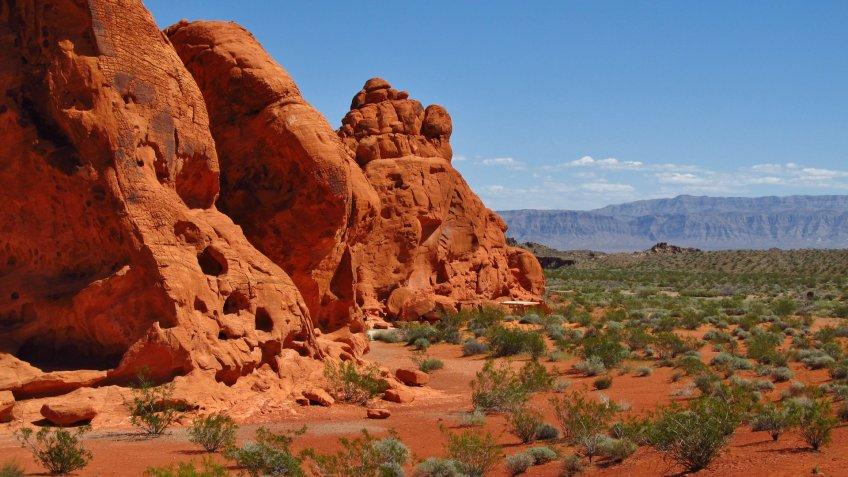 Nevada, Travel, Valley of Fire State Park, destinations, hidden gems, travel destination
