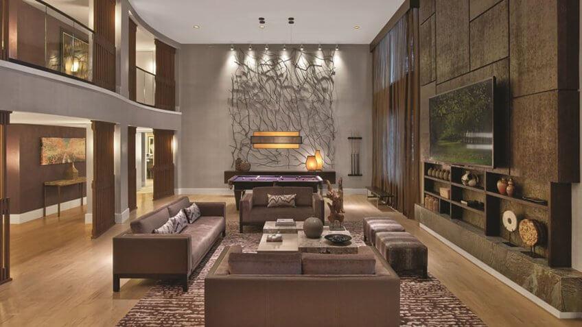 Nevada-Nobu-Hotel-Penthouse