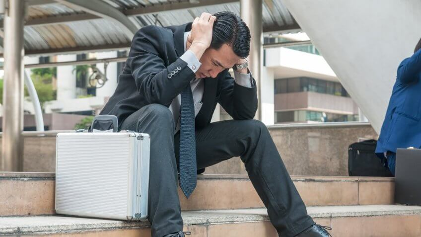 middle-asian-business-man-laid-off