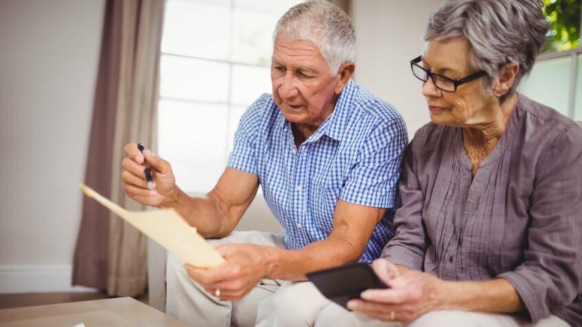 senior-couple-spousal-benefits