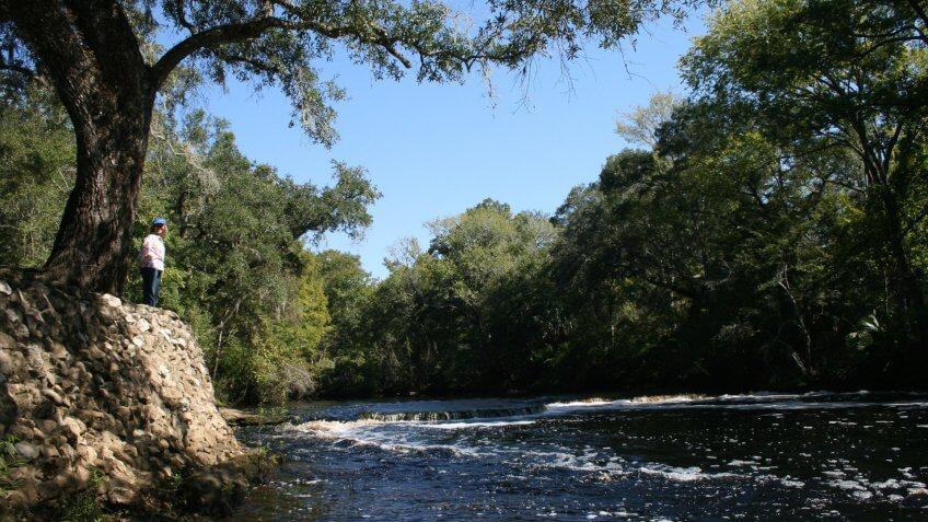 Taylor-County-Florida
