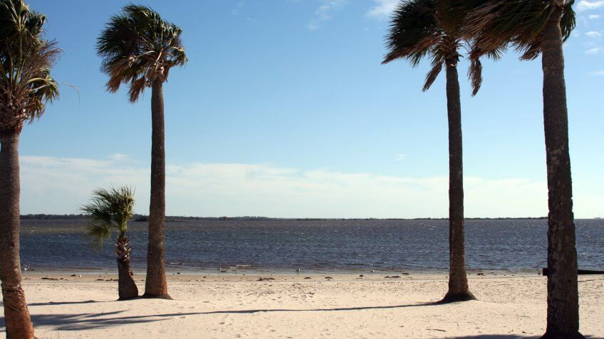 Hernando-County-Florida