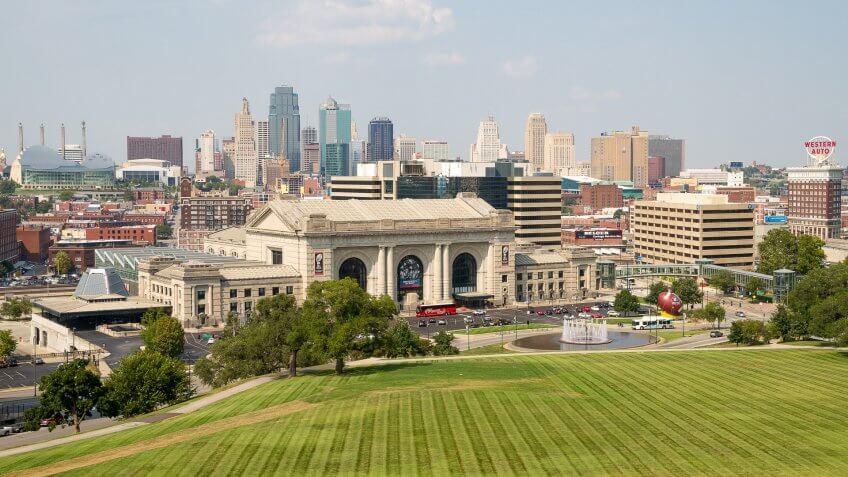 Kansas-City-MO-